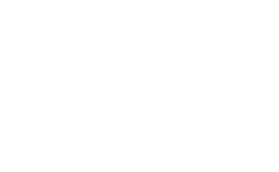WIN € 200'000 seed investment!