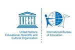 IBE-UNESCO