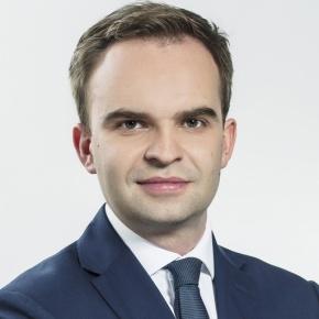 Artur Turemka