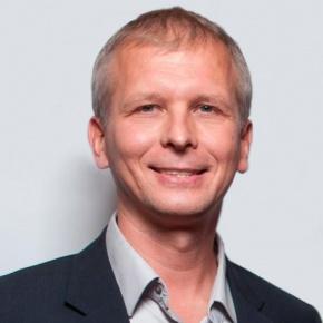 Andrey Kolodyuk