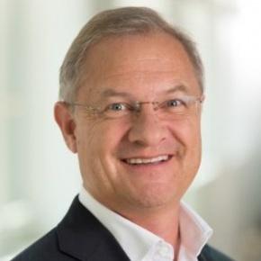 Peter E. Braun