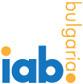 IAB Bulgaria