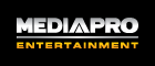 MediaPro Entertainment