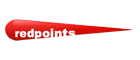 Redpoints