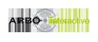 Arbo Interactive