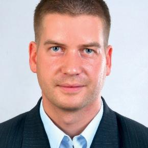 Zhivko Todorov