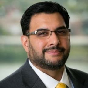 Dr. Asif Dhar