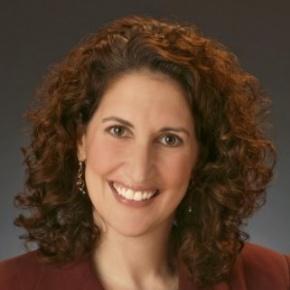 Dr. Lisa Latts