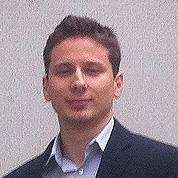 Alexander Sarafov