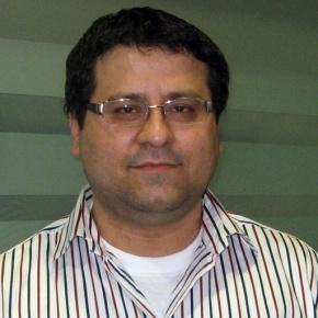 Peter Rahnev