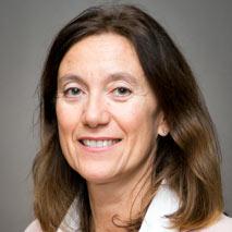 Delphine Leroy-Dejean