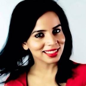 Dr. Nivedita Lakhera