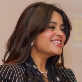 Shalini Khemka