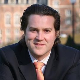 Ulrich Seldeslachts