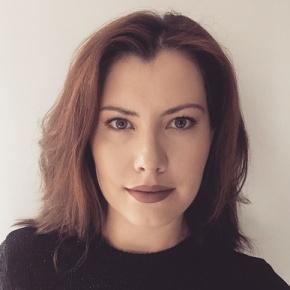 Bilyana Vasileva