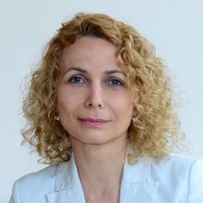 Atanaska Nikolova