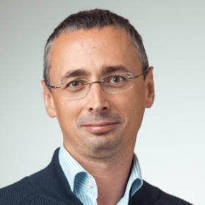 Dmitry Chikhachev