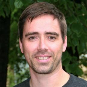 Dr. Ing. Stefan Höffken