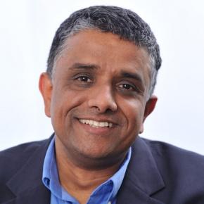 Sethu M