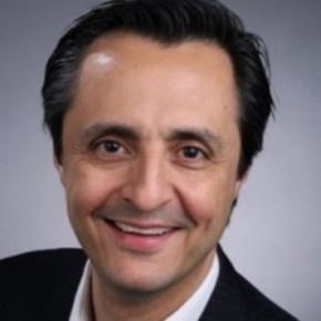 Dr. Héctor Upegui