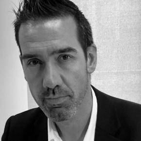 Arnaud Verlhac