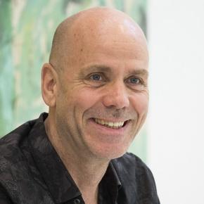 Henrik Stamm