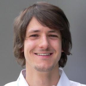 Maximilian Müller