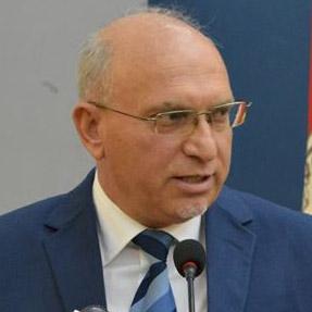 Ace Kocevski