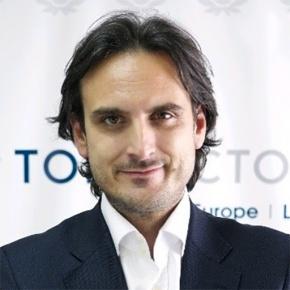 Alberto Porciani
