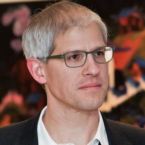 Helmut Sussbauer