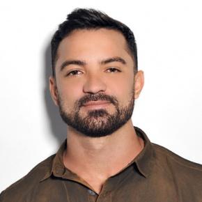 Anselmo Araujo