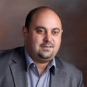 Muhannad Ebwini