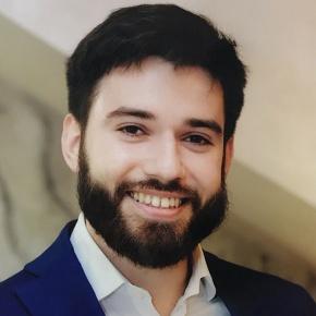 Mihajlo Jovanović – Džaril