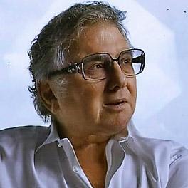 Michel Adam