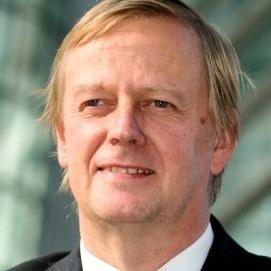 Jeremy Thorp