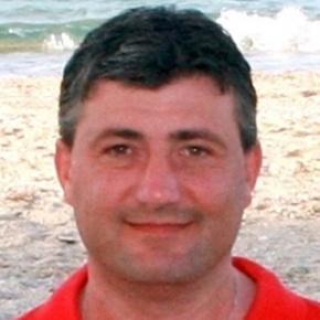 Ognian Mladenov