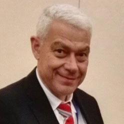 Plamen Panchev