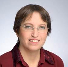 Dr. Dorit Dor