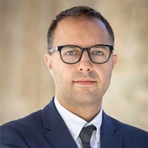 Dr. Domenico Veneziano