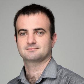Dr. Jordi Serrano - Pons