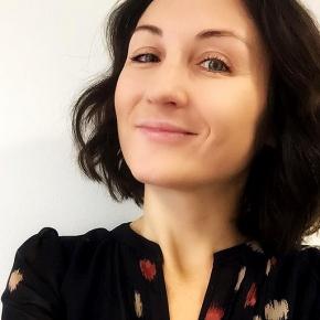 Anna Magiera