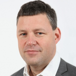 Erik Behm