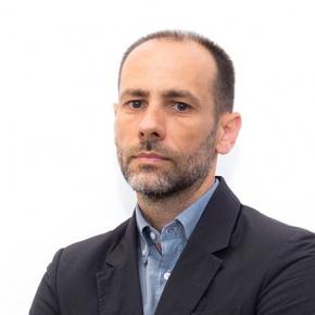 Salvador Furió