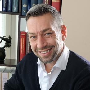 Velizar Sokolov