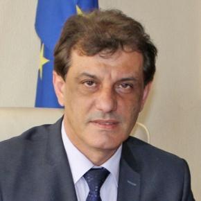 Svilen Ivanov