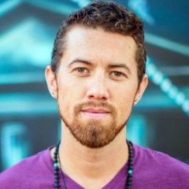 Seth Bunting