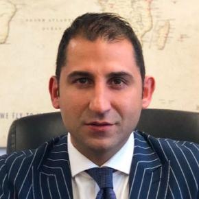 Mehmet Gurkaynak