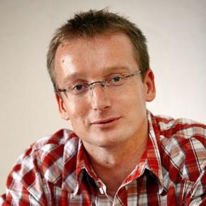 Andrej Miklánek