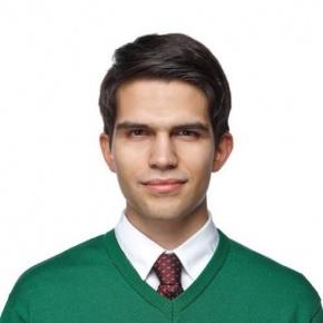 Natanail Stefanov