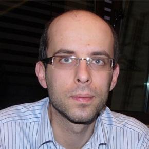 Konstantin Valkov